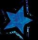 Uma estrela