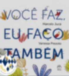 Captura_de_Tela_2018-12-06_às_06.40.28.p