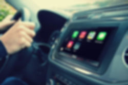 how-apple-carplay-could-save-the-car-ste