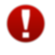 600px-MW-Icon-AlertMark.svg.png