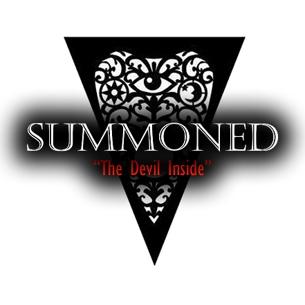 SUMMONED ICON.png