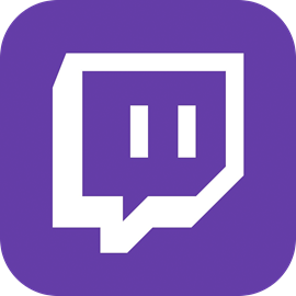 app-icons-twitch.png