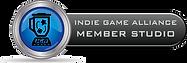 IGA-Member-Blue.png