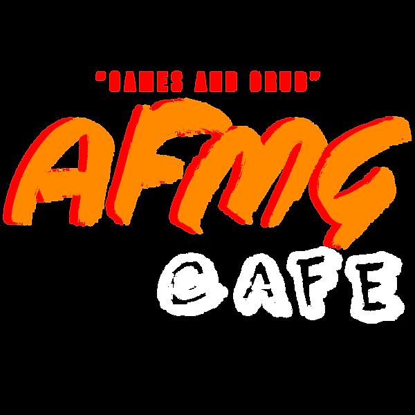 AFMG Cafe Logo.png