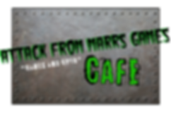 AFMG Cafe Icon.png