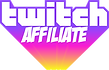 twitch_affiliate.png