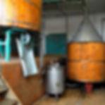 VizO Organic Apple Cider #vizo