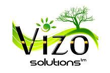 Logo Proto 2.1.jpg
