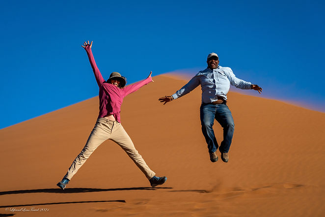 Africa-6.jpg