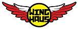 winghaus_gallery-big.png