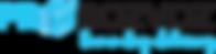logo prorozvoz v png zaklad.png