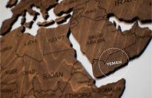 fromYemen.jpg