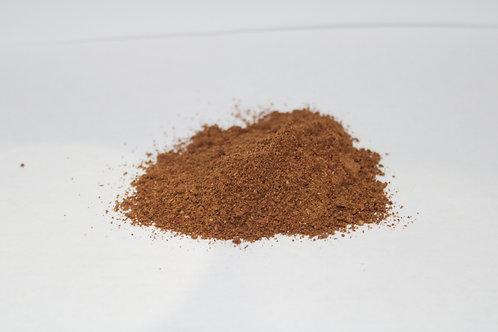 البهارات السبع  Seven spices 8oz