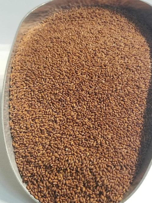 حب الرشاد - Cress Seeds 8 oz