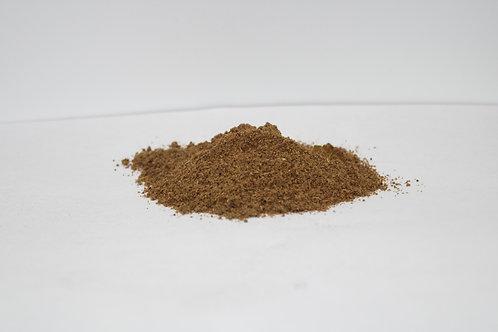 بهارات اللحم اليمني - Meat spices 8oz