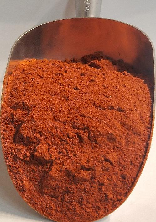 بسباس حبشي - Berbere Spice 8 oz