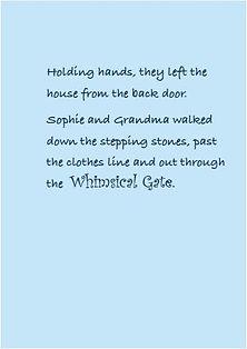 blue W gate.JPG