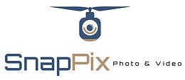 snappix_logo.jpg