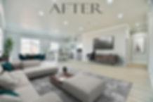 Living Room_staged (3).jpg