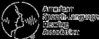 asha-banner.png