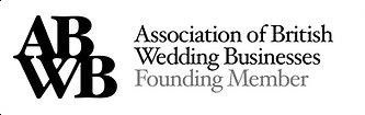 abwb-foundingmember-badge-light-2.png
