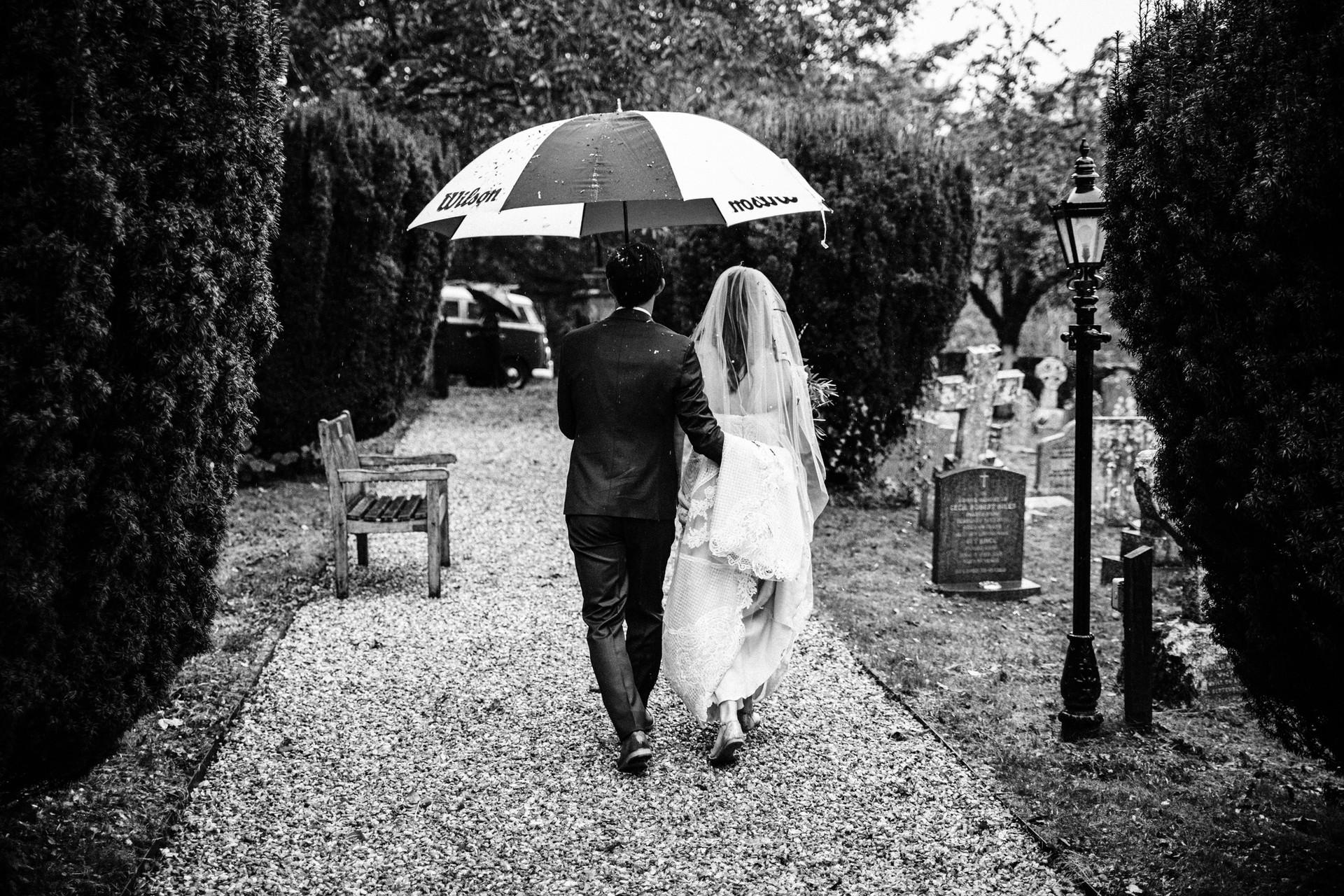 St.Olaves Church Wedding Isle of Wight