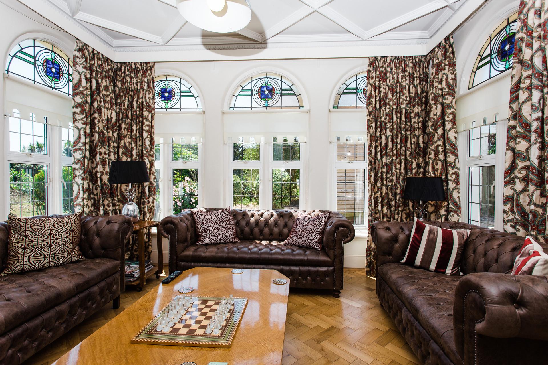 Isle of Wight Property Photographer