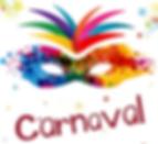 Carnaval-des-enfants-e1483287171388.png