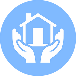 icon-home-owners.png