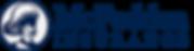 mcfadden-logo.png