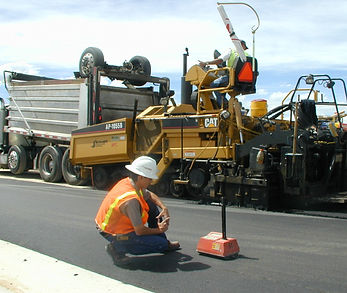 Pavement Engineering.jpg