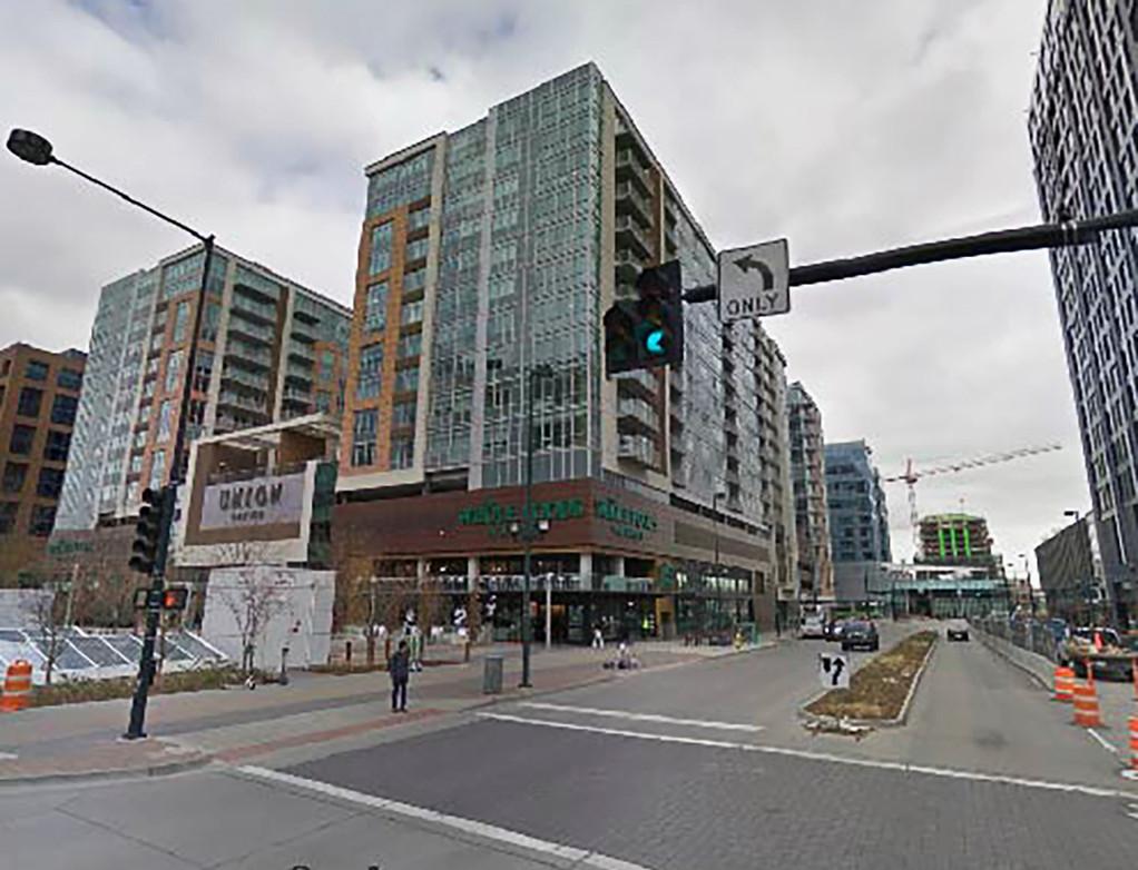 Wewatta St - Google Maps.jpg
