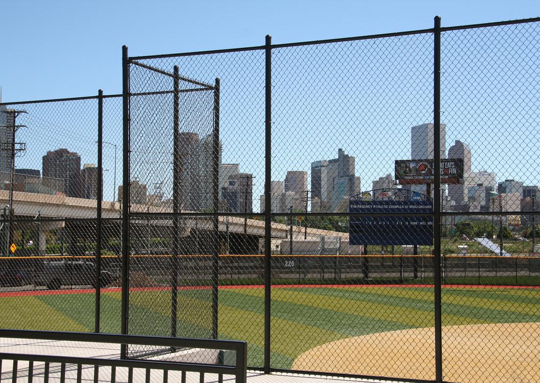 RAC Baseball.jpg