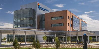 Children's Hospital2.jpg