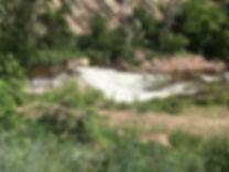 eldorado canyon.jpg