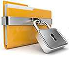 IAS Lock.jpg
