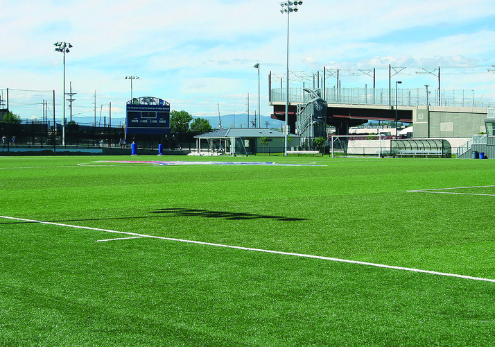 RAC Football Field.jpg
