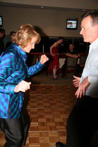 Ron Dance.jpg