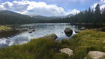 finch lake.jpg