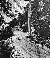 Glenwood Canyon.jpg