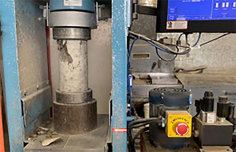 Forney Vault  pic.jpg