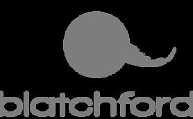 blatchford-logo_2x.png