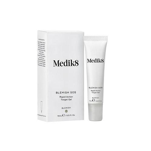 Medik8 Blemish SOS