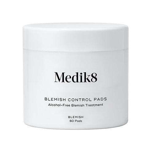 Medik8 Blemish Control Pads 60ks