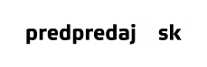 _Predpredaj-sk-logo-ciernobiele-negativ_