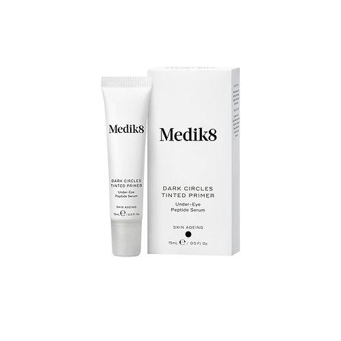 Medik8 Dark Circles Tinted Primer