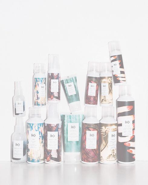 Products_service_champu_salon_denver