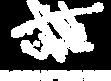 logo_Kochfabrik_weiss_ohneSubline.png