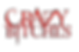 cb_logo_serif_R09-med_edited.png