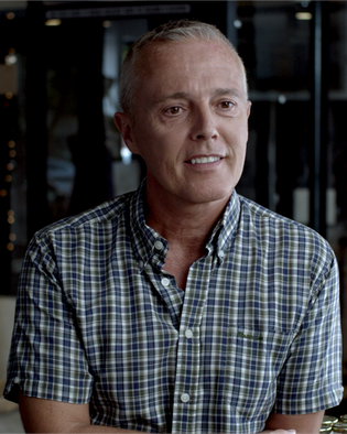 Curt Smith 8x10.png